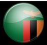 zambi